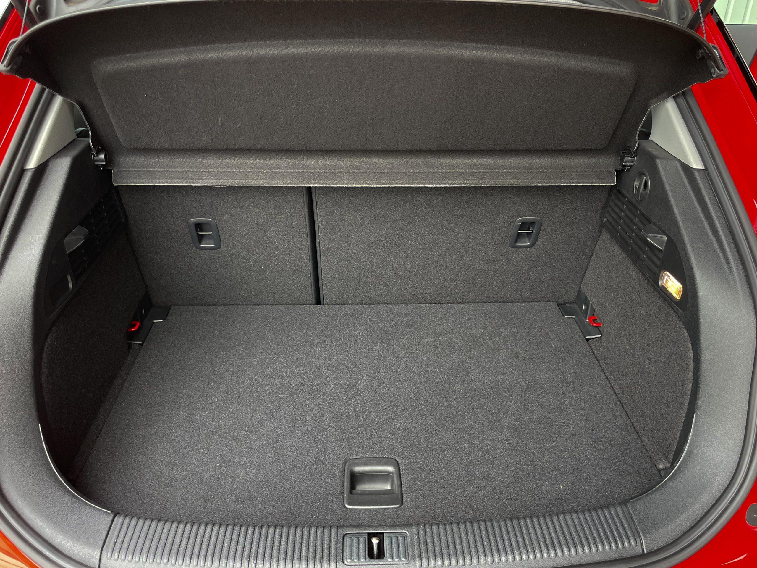 AUDI A1 Sportback 1.4TFSI  Admired Limited 限定車